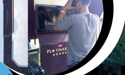 Sewa Permainan VR