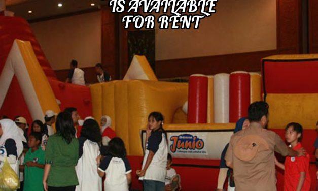 Acara Family Gathering, Bikin Jadi Seru!