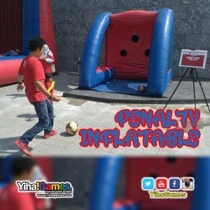 Permainan Penalti